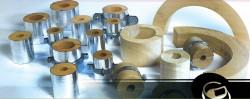 phenolic pipe insulation