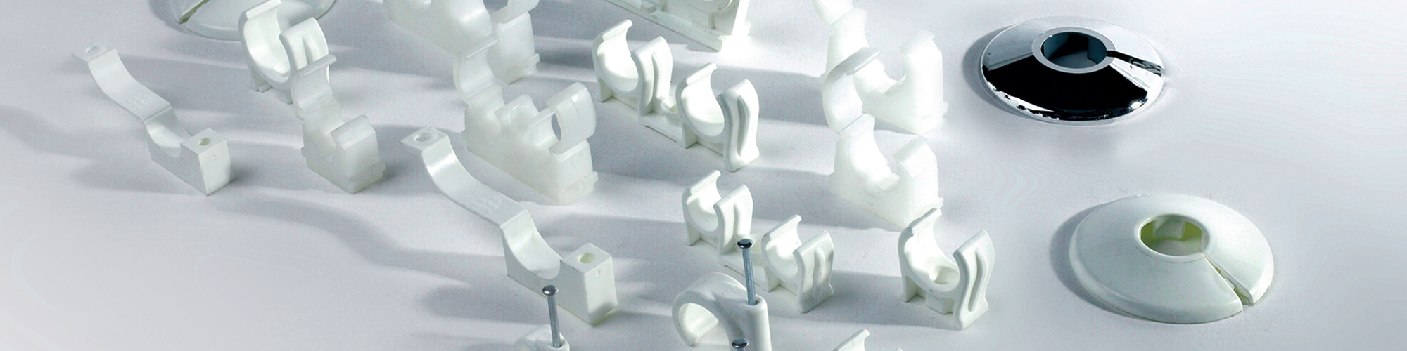 Header image for PLASTIC PIPE CLIPS